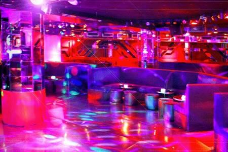 Le Titan Club, Salle de location Paris Place de clichy #0