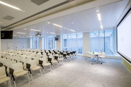#Cloud Business Center, Salle de location Paris Opéra #0