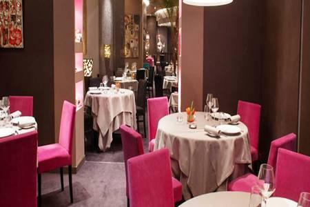 Cuisine Et Dépendances Acte Ii, Restaurant Lyon  #0