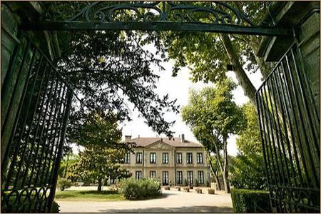 Domaine D'Auriac, Salle de location Carcassonne  #0