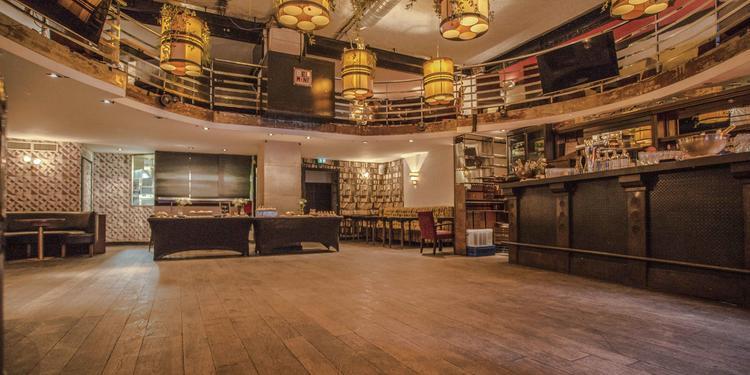 Le Loft Belmont, Salle de location Paris Montorgeuil  #0