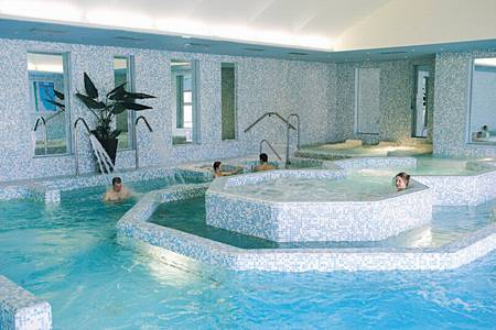 Domaine De Fayence - Resort & Spa, Salle de location Fayence  #0
