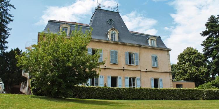 Domaine Des Hautannes, Salle de location Saint-Germain-au-Mont-d'Or  #0