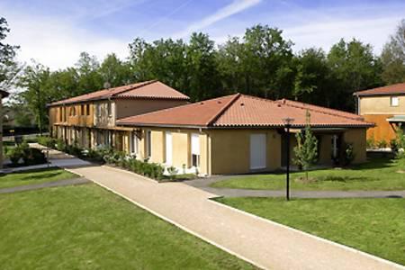 Garden & City - Marcy L'Étoile, Salle de location Marcy-l'Étoile  #0