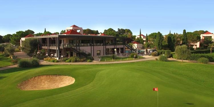 Golf De Montpellier Massane, Salle de location Baillargues  #0
