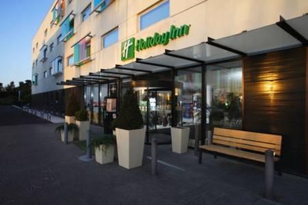 Holiday Inn Bordeaux Sud Pessac, Salle de location Pessac  #0