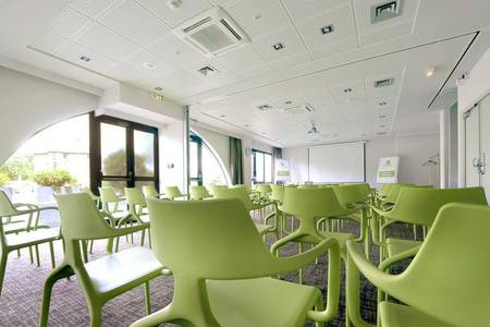 Holiday Inn Lyon Vaise, Salle de location Tassin-la-Demi-Lune  #0