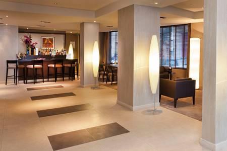 Holiday Inn Paris Élysées, Salle de location Paris  #0
