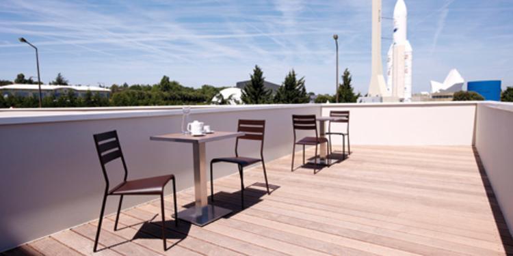 Hôtel Campanile Toulouse Sud Balma - Cité De L'Espace, Salle de location Toulouse  #0