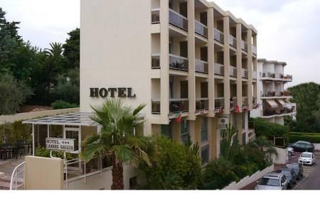 Hôtel Cannes Gallia, Salle de location Cannes  #0