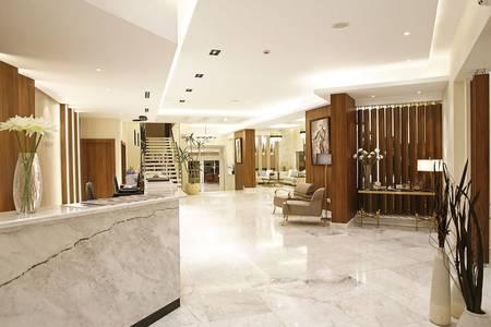 Hotel Corsica, Salle de location Calvi  #0