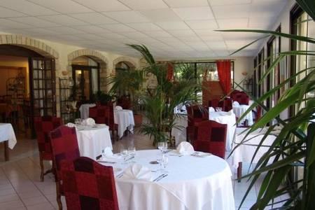 Hôtel Côté Ventoux, Salle de location Saint-Didier  #0