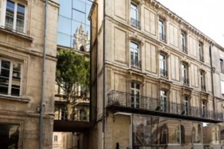 Hôtel De L'Horloge, Salle de location Avignon  #0