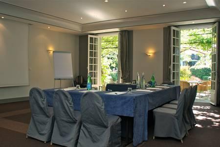 Hôtel de Mougins, Salle de location Mougins Mougins #0