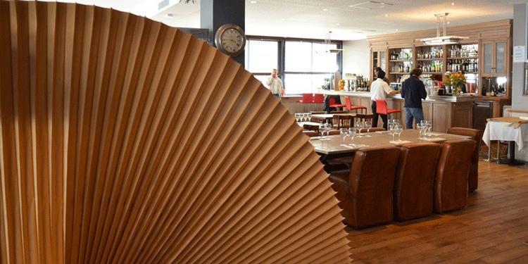 Barbaresco, Restaurant Villejuif Villejuif #0
