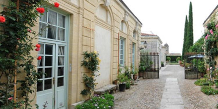Hôtel Haguenot, Salle de location Montpellier  #0