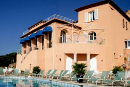 Hôtel Hodeo, Salle de location Roquebrune-sur-Argens  #0