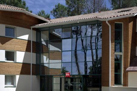 Hôtel Ibis Arcachon La Teste, Salle de location La Teste-de-Buch  #0