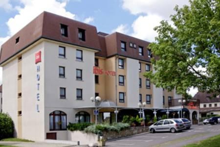 Hôtel Ibis Beaune Centre, Salle de location Beaune  #0