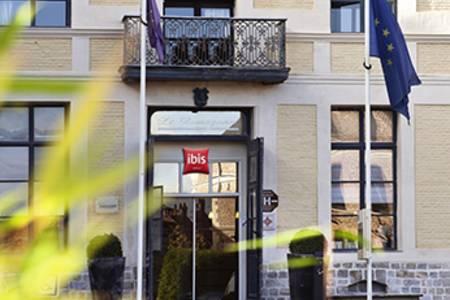 Hôtel Ibis Douai Centre, Salle de location Douai  #0
