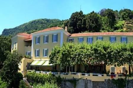 Hôtel La Corniche, Salle de location San-Martino-di-Lota  #0
