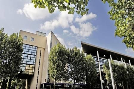 Hôtel Ibis Styles Clermont-Ferrand République, Salle de location Clermont-Ferrand  #0