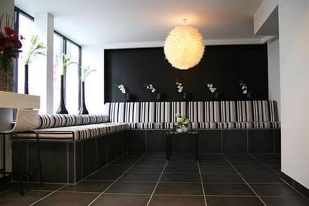 Hôtel Standard Design, Salle de location Paris 11e arrondissement de Paris  #0