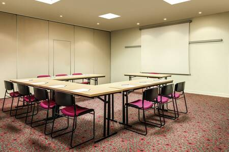 Ibis Paris Porte De Bercy, Salle de location Charenton-le-Pont  #0