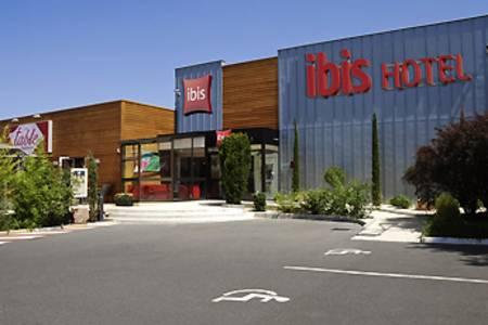 Ibis Roanne, Salle de location Le Coteau  #0