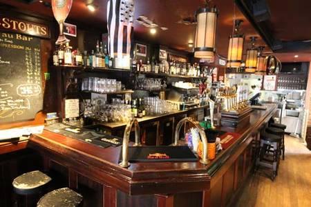 Le Big Ben Pub, Bar Neuilly-Sur-Seine Neuilly-sur-Seine #0
