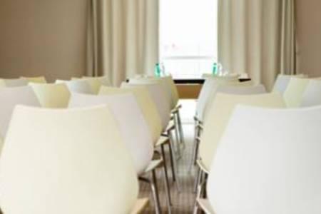 Ibis Styles Paris Saint Ouen, Salle de location Saint-Ouen Saint-Ouen #0