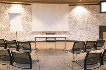 Ibis Valence Sud, Salle de location Valence  #0