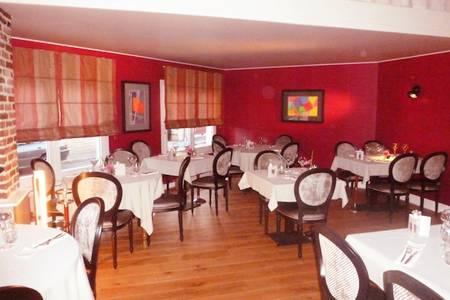 L'Atelier Des Saveurs, Restaurant Nœux-les-Mines  #0