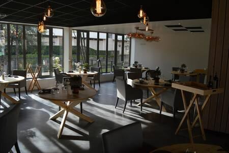 L'Atelier Yssoirien, Restaurant Issoire  #0