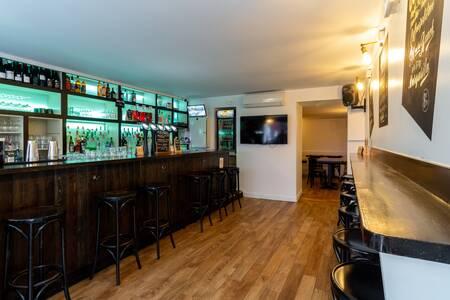 De Gaité de Coeur, Bar Paris Montparnasse #0