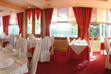 La Bourbonnaise, Salle de location Sérézin-du-Rhône  #0
