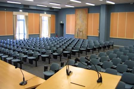La Bourboule Centre De Congres, Salle de location La Bourboule  #0