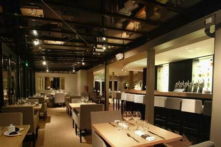 La Suite / Restaurant Bar Lounge, Restaurant Perros-Guirec  #0