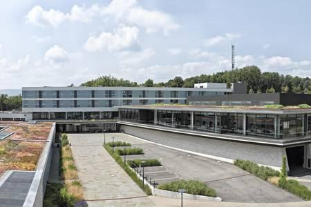 Le Bischenberg, Salle de location Bischoffsheim  #0