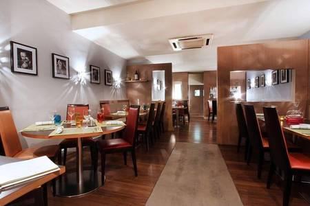 Le Charles Livon, Restaurant Marseille  #0