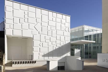 Le Consortium, Salle de location Dijon  #0