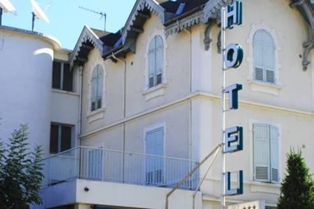 Le Lacassagne, Salle de location Lyon  #0