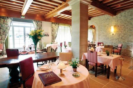 Le Montrachet, Salle de location Puligny-Montrachet  #0