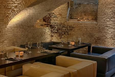 Le Oui Fooding, Restaurant Lille  #0