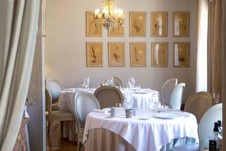 Le Puits St Jacques, Restaurant Pujaudran  #0
