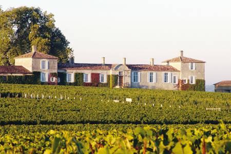 Le Relais Du Château D'Arche, Salle de location Sauternes  #0