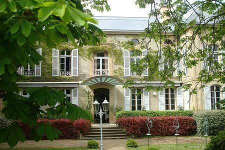 Le Rive Droite, Salle de location Villecomtal-sur-Arros  #0