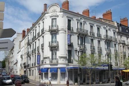 Le Saint-Régis, Salle de location Chalon-sur-Saône  #0