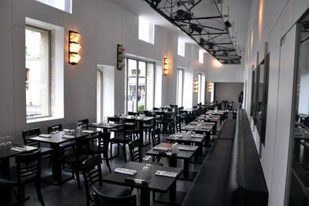 Les Cinoches, Salle de location Ris-Orangis  #0
