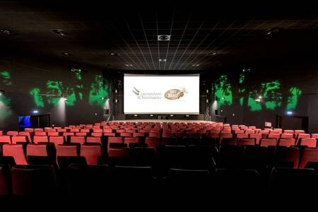 Parc Astérix Conventions & Séminaires, Salle de location Plailly Plailly #0